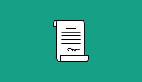 Contoh Surat Peminjaman Barang Lengkap Berbagai Kebutuhan
