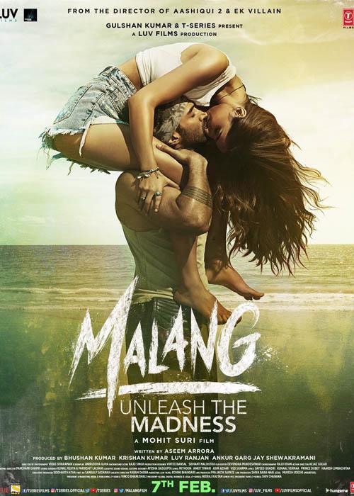 Malang full movie download tamilrockers filmyzilla filmywap