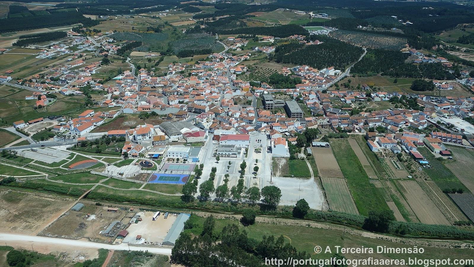 A dos Cunhados City