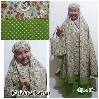 http://www.bajubalimurah.com/2016/03/mukena-katun.html