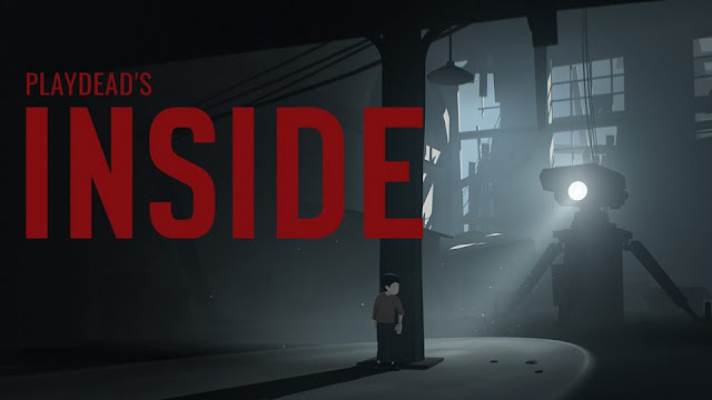 Inside Gameplay