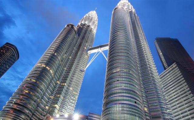 Malaysia Larang WNI Masuk, Khawatir dengan Penularan Covid-19 dari Indonesia?