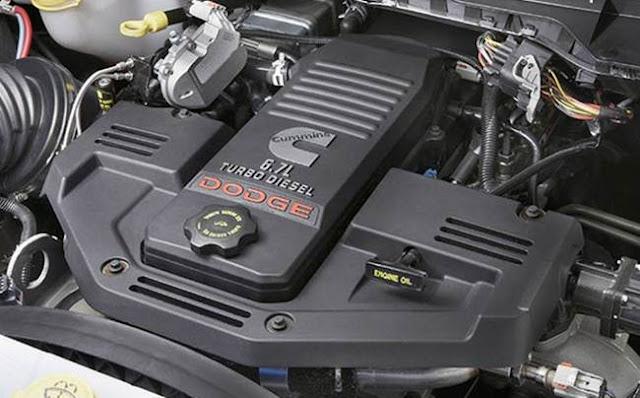 2016 Dodge Ram 3500 Release Date Canada