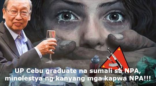 Cebu dating cebu girls facebook captions about family