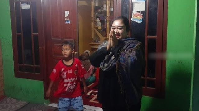 Satpam Meninggal Usai Disuntik Sinovac, Istri: Sebelum Divaksin Tidak Sakit