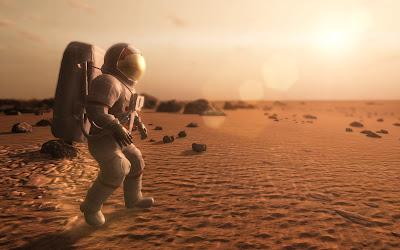 Take On Mars Key Generator (Free CD Key)