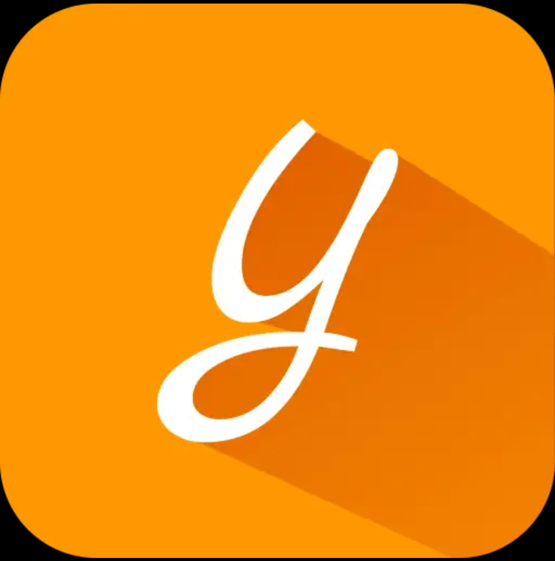Yocket - Abord Study App For Foreign Education