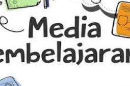 Pengertian Media Pembelajaran Menurut Para Ahli