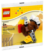 http://theplayfulotter.blogspot.com/2015/10/lego-thanksgiving-turkey.html