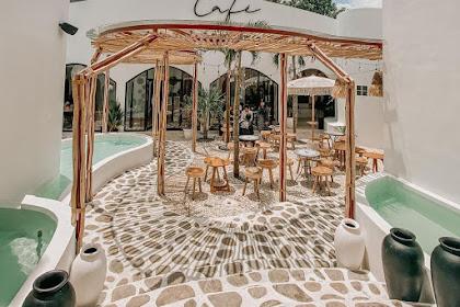 Litchi Cafe Malang Review Menu, Fasilitas Lengkap dan Lokasi