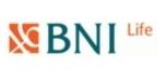 Lowongan kerja PT. BNI Life Insurance  Jakarta Pusat