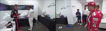 https://1.bp.blogspot.com/-6vltkC2vGwA/XRXVpVjwSTI/AAAAAAAADtE/gqH1rpz9o54tusG04Y7MFkxdvsK-OfFSQCLcBGAs/s1600/Pic_Formula-One2-_0315.jpg