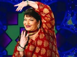 bhushan-kumar-will-make-movie-on-saroj-khan