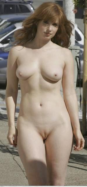 Britain Naked Teens 73