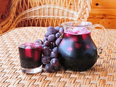 Minuman Ampuh Alami Untuk Mengobati Sakit Pinggang