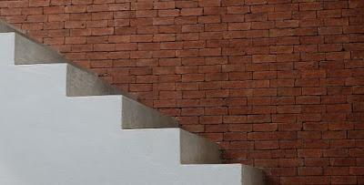 تفسير رؤيا الدرج في المنام