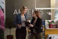 Imaginary Mary Jenna Elfman Image 4 (13)