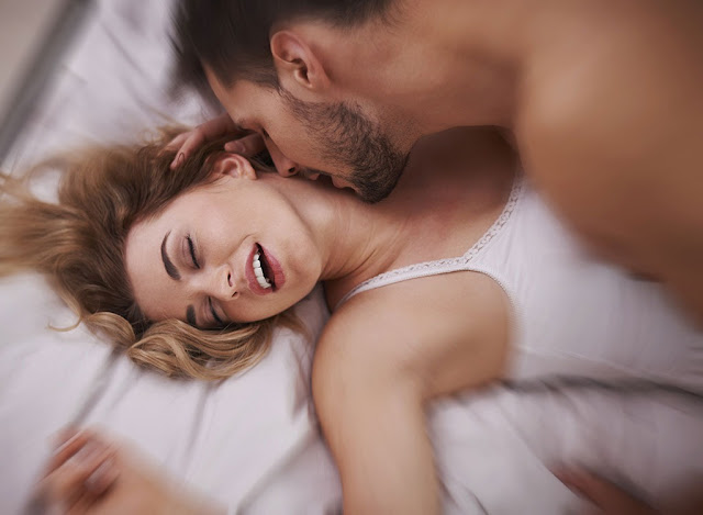 10 Things Women Secretly Want In Bed But Never Tell You! Read This!
