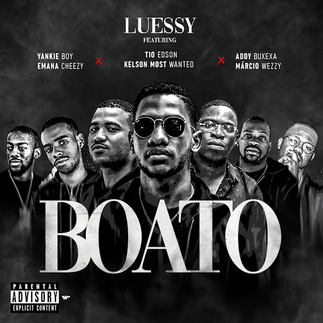 https://hearthis.at/samba-sa/luessy-feat.-trx-music-mercio-weezy-boato-rap/download/