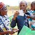 Wakazi wa Misungwi wanufaika na kadi za Bima ya afya bure