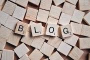 Hmme blogging kyo karna chahiye iss se kya phayde hai