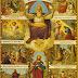 Representações Bíblicas - XXVI