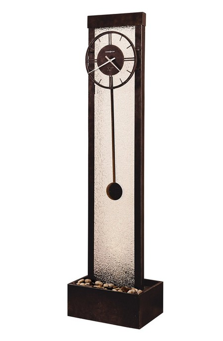 Single Floor Elevation Front : A compilation of grandfather floor standing clocks