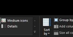 Cara Membuka File AI tanpa Software Adobe Illustrator