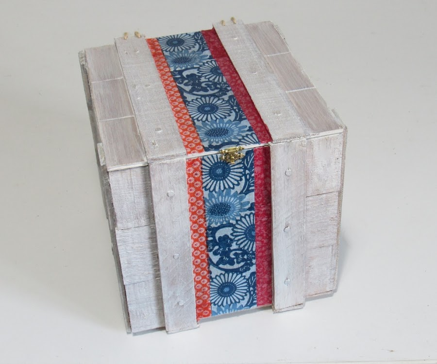 como-hacer-una-caja-para-servilletas.