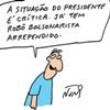 www.seuguara.com.br/robô bolsonarista/charge/Nani/