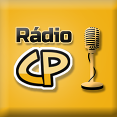 Ouvir agora Rádio Coisa Plena - Web rádio - Rio de Janeiro / RJ
