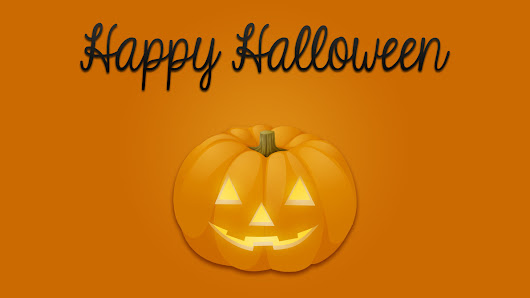 Happy Halloween Wallpapers 2017 | Scary Halloween Wallpapers For Desktop, Facebook And WhatsApp