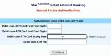 bank of india me net banking kaise kare