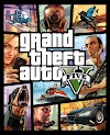 GTA V (Grand Theft Auto V) FitGirl Repack With All Updates Free Download-Stechweb.info