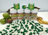 OBAT Herbal WASIR ,AMBEIEN ,HEMMORHOIDA,Berdarah,Alami,Tradisional Denature