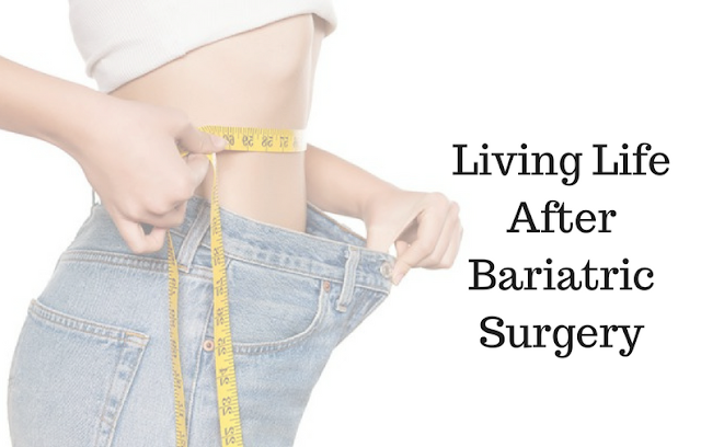 Best Hospital For Bariatric Surgery In Chandigarh