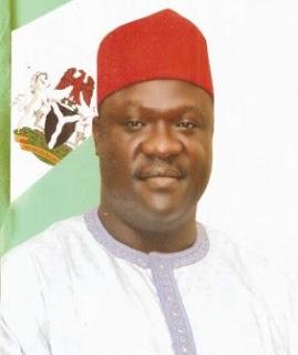 Senator Sani Abubakar Danladi SACKED By Supreme Court