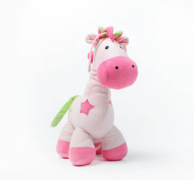 Boneka Lucu Pink Ponny <price>Rp835.000</price> <code>SKU-0012</code>