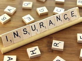 life insurance companies news