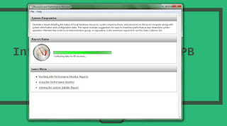 running-test-in-windows-with-performace-and-resource-monitor-pc-benchmark
