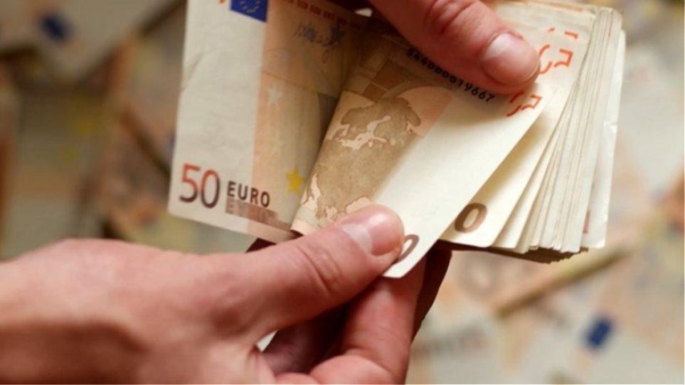 Μείωση φορολογικών οφειλών για τους ιδιοκτήτες ακινήτων που εισπράττουν μειωμένο ενοίκιο