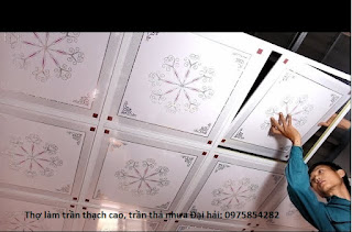 bao-gia-lam-tran-thach-cao-tha-60x60-bao-nhieu-tien-1m2