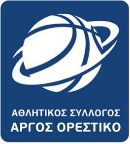 Β' Εθνική – Μπάσκετ: Ασπίς Ξάνθης-Άργος Ορεστικό 70-85 (αποτελέσματα)