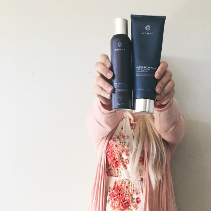 Monat Review And Free Samples Fawn Rosenbohm