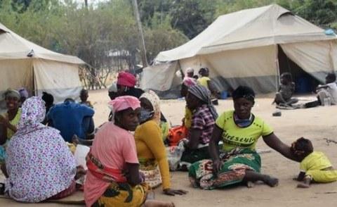 50 Orang Dipenggal di Mozambik, Badan Amal Katolik Kirim Bantuan