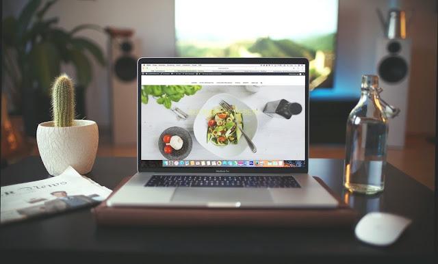 Penting dalam Bisnis, Mengapa Bisnis Perlu Website