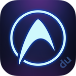 UD Speed Booster & Cleaner APK