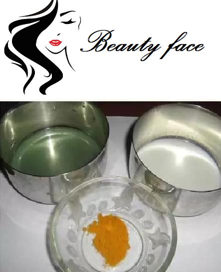 5 حزم وجه منزلي الصنع للبشرة الحساسة,5 Homemade Face Packs For Sensitive Skin – With Detailed Steps And Pictures,