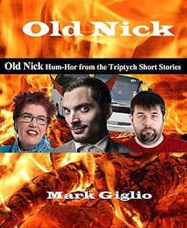 https://www.amazon.com/Old-Nick-Mark-Giglio-ebook/dp/B018UXGQWO/ref=sr_1_13?s=digital-text&ie=UTF8&qid=1498767437&sr=1-13