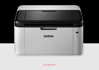 Harga Printer Brother Mono Laser di Bawah 1 Juta